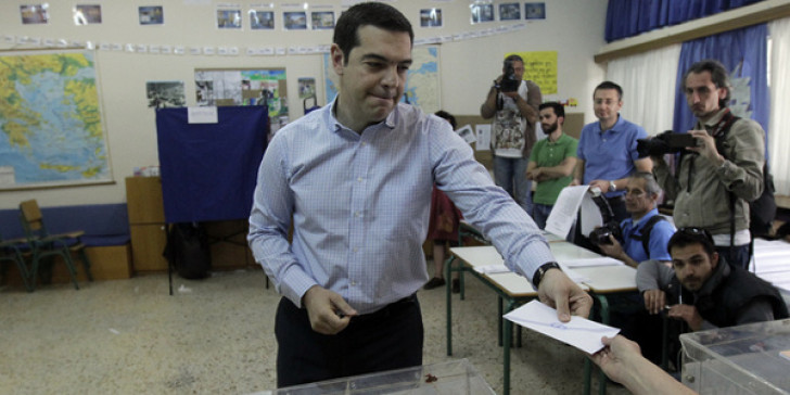 Σοβαρή πιθανότητα για εθνικές εκλογές στις 30 Ιουνίου